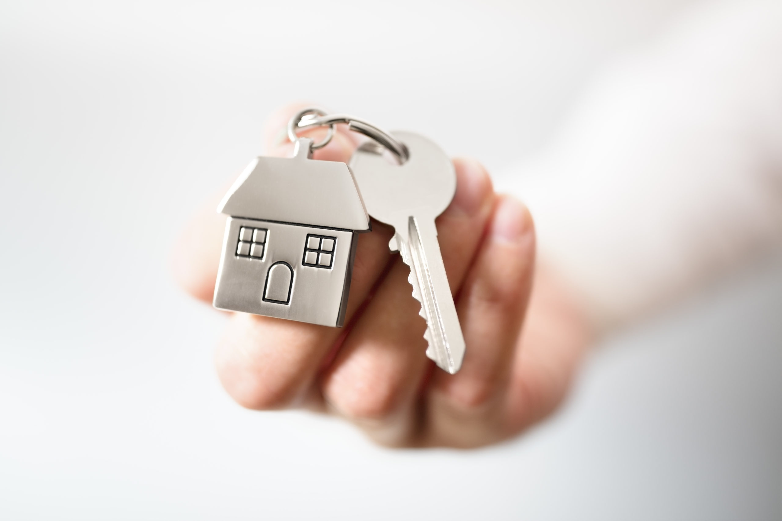 Despeses hipotecàries