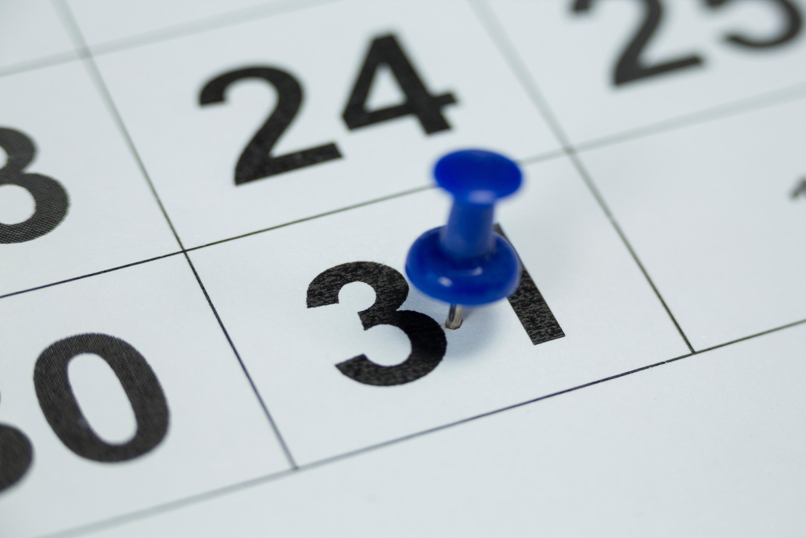 calendario-contribuyente-2021