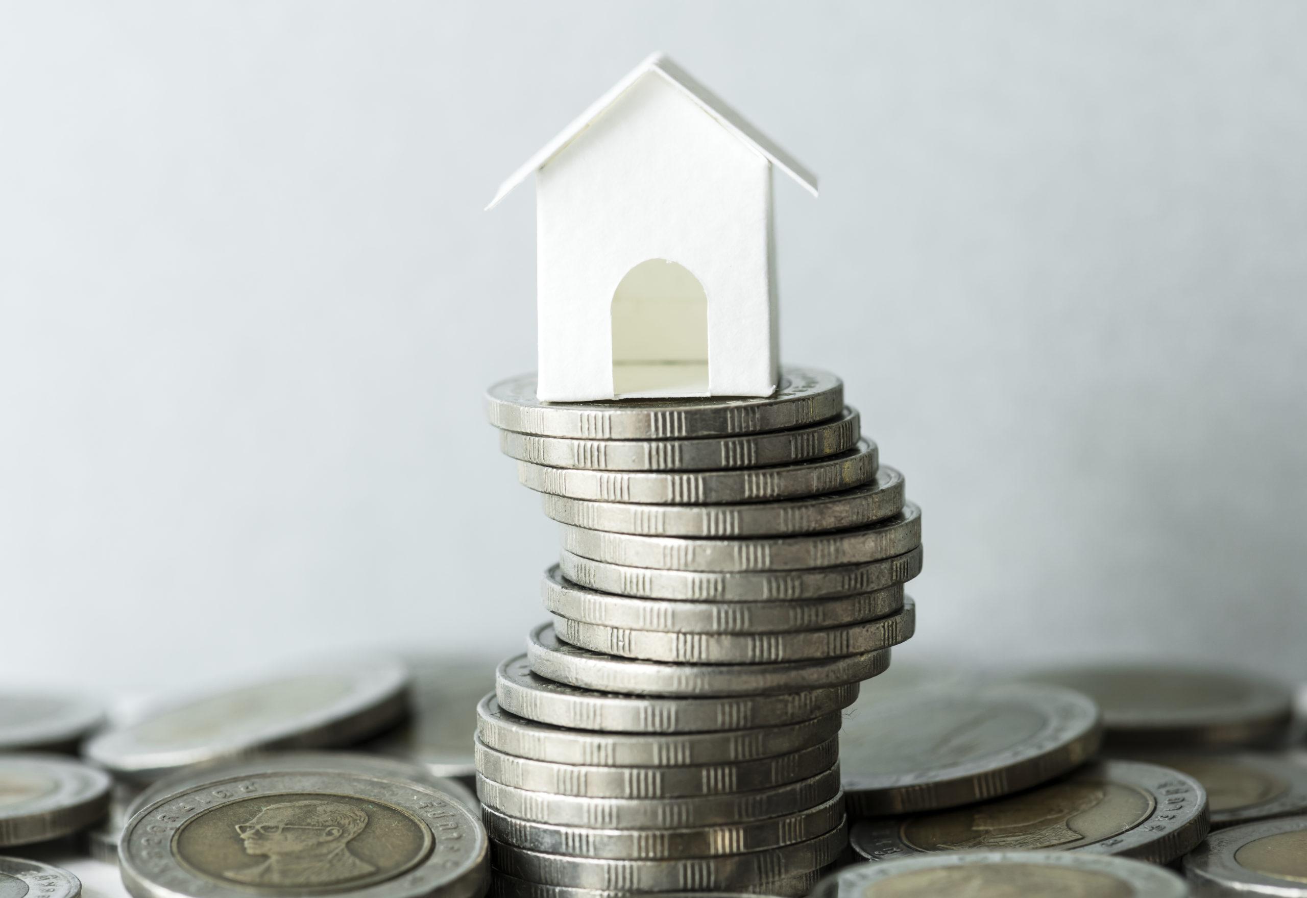 despeses-hipoteca