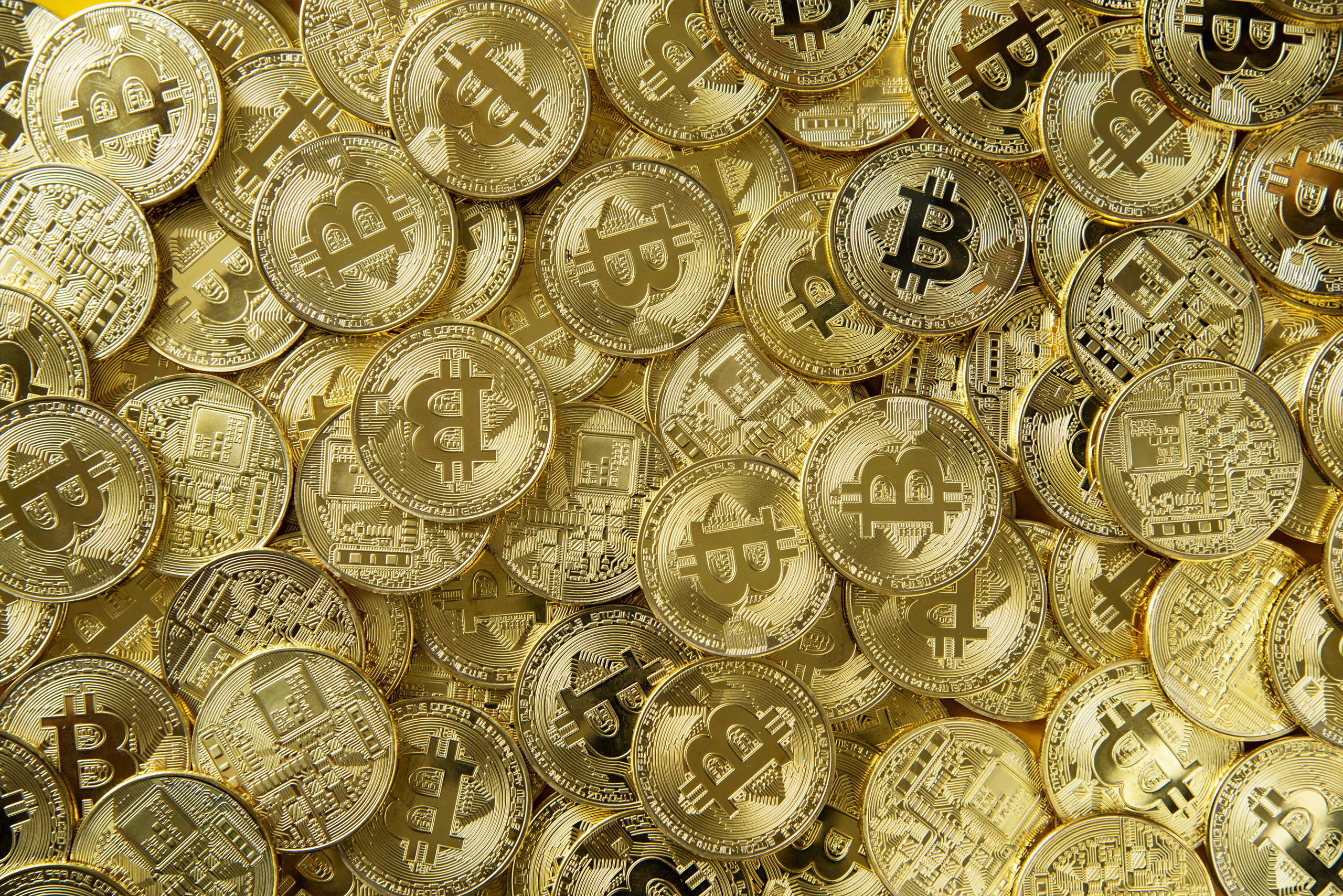 moneda-digital-bitcoin-stablecoin