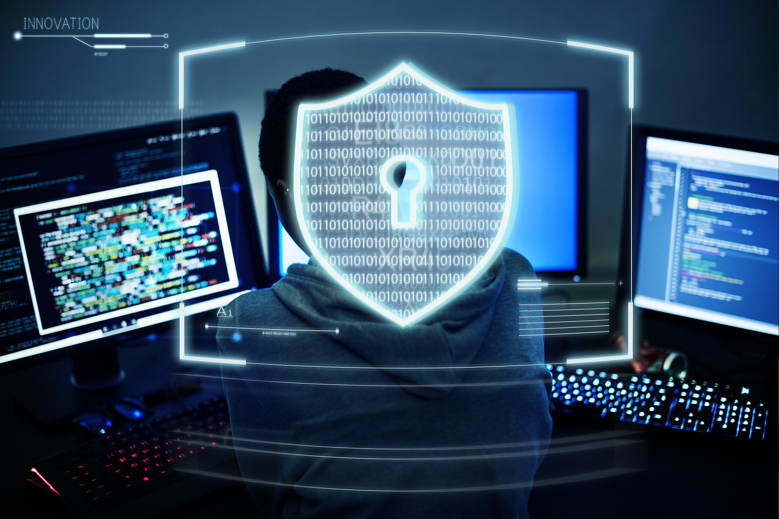 ciberseguretat-contracta