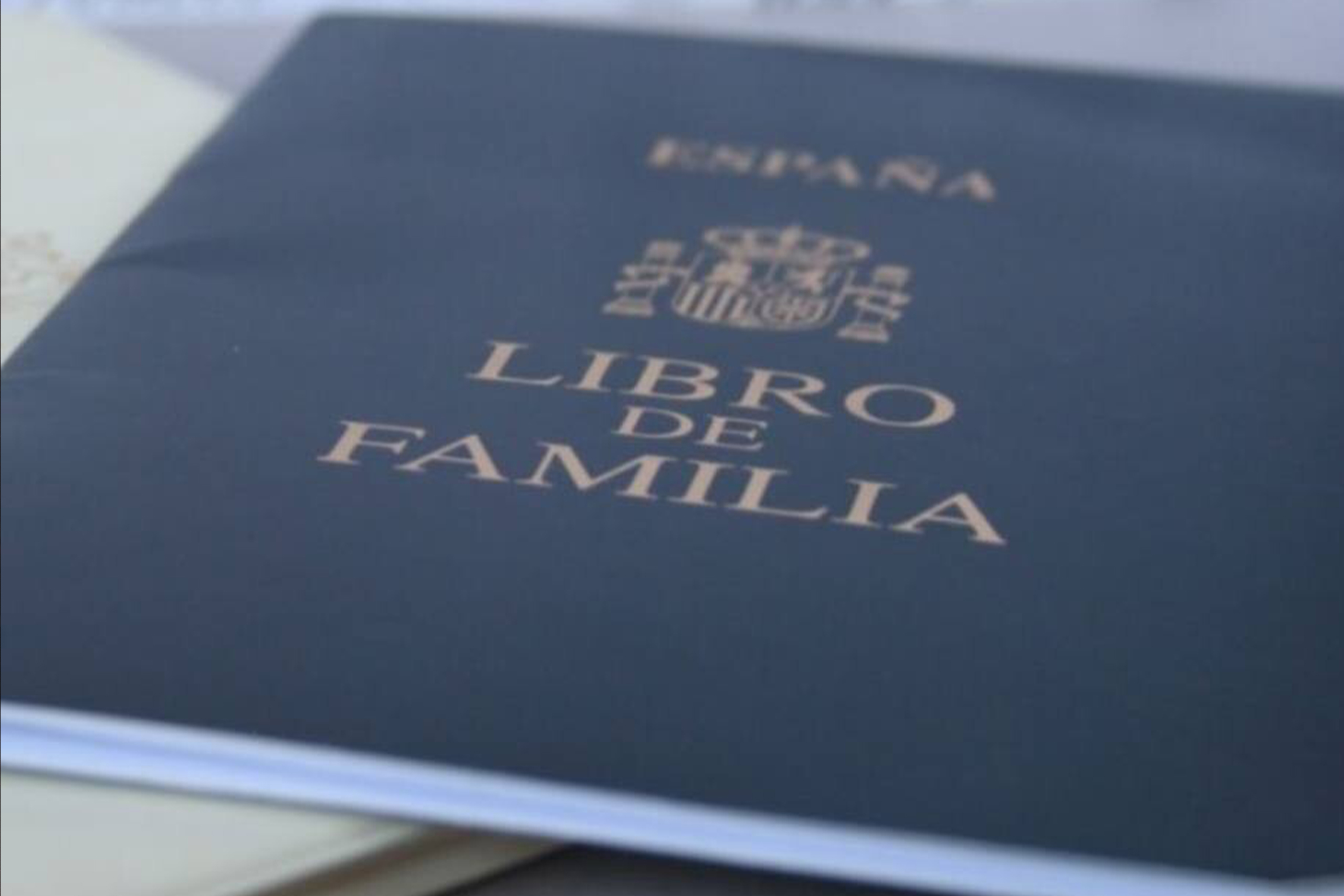 fin-libro-de-familia