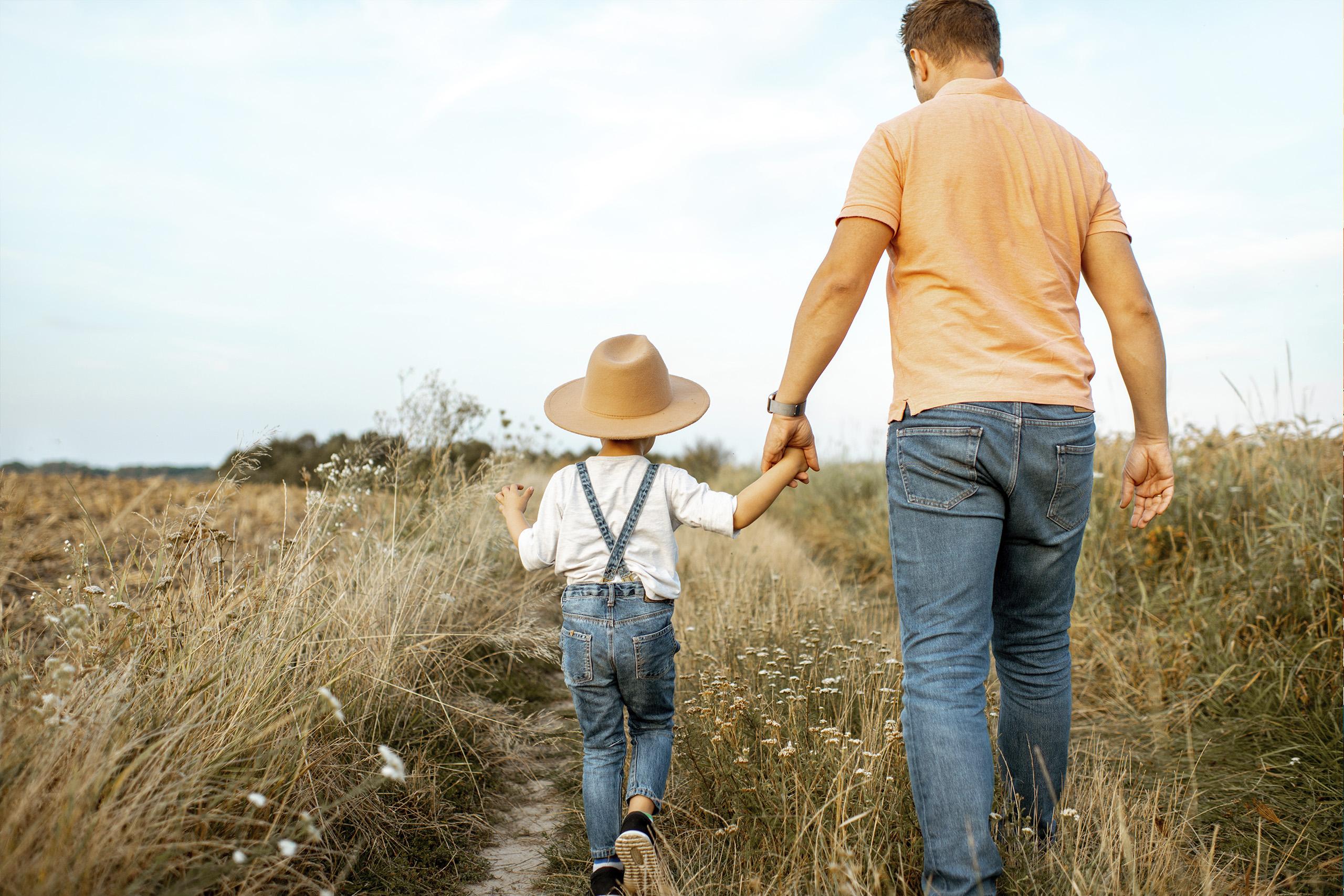 sentencia-paternitat
